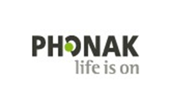 Phonak Hearing Aids Inverness