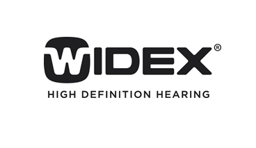 Widex Hearing Aids Inverness